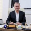 Prof. Tahsin Beyzadeoğlu, MD